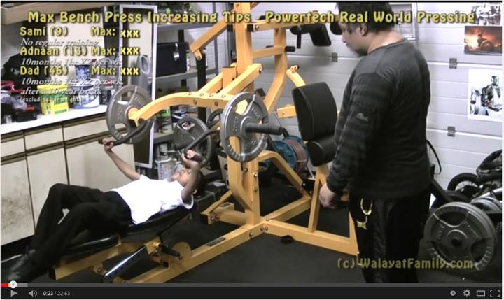 health and fitness walayatfamily com