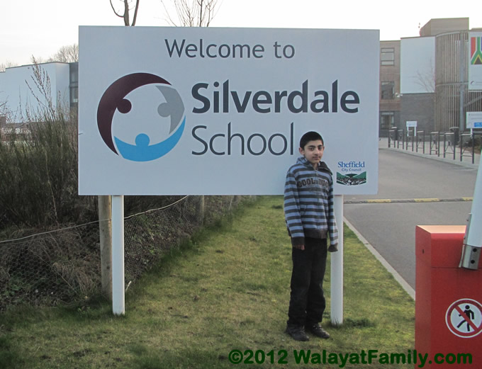 silverdale single parent personals Dating can be complicated at the best of times, but as any single parent will tell you, juggling children at the same time can be an added obstacle.